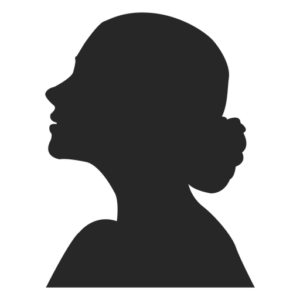 femenina1