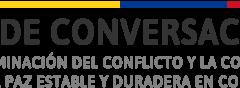 Decretos expedidos entre el 26 y 29 de mayo, para la implementación del acuerdo de paz