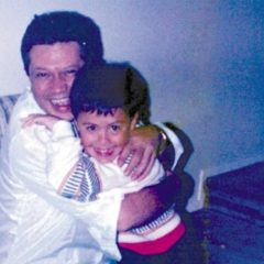 Homenaje a Eduardo Umaña Mendoza