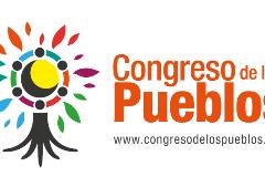 Acción Urgente : Detenidos líderes del Congreso de los Pueblos y de la Cumbre Agraria Campesina Étnica y Popular en el Sur de Bolívar.