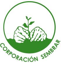 Militarización del Corregimiento Micoahumado, municipio de Morales-Sur de Bolívar