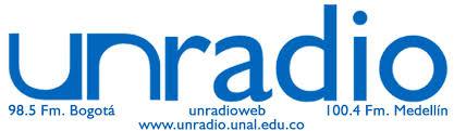 Emisora de la Universidad Nacional