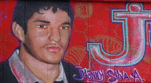 Consejo de Estado emite Sentencia en el caso de Jhonny Silva Aranguren