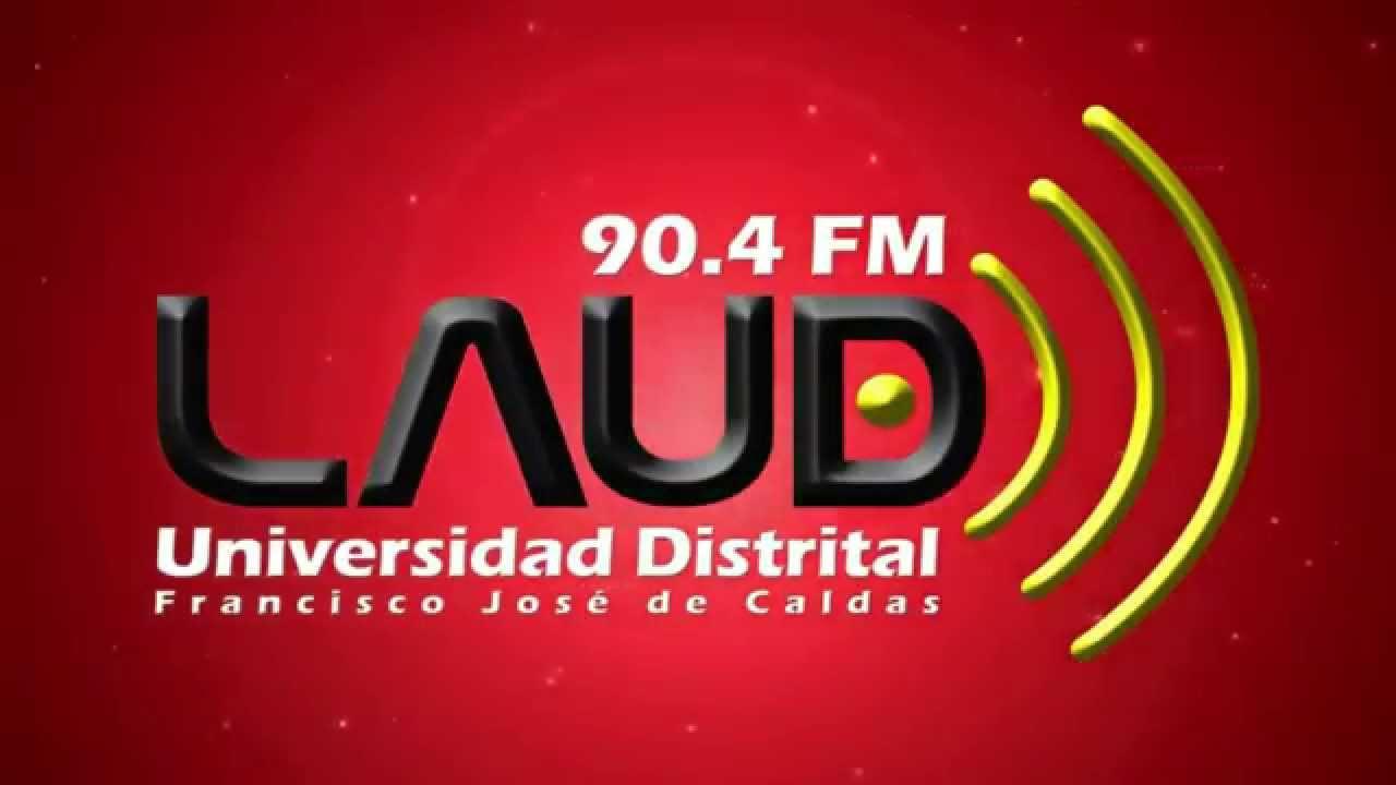 Emisora de la Universidad Distrital