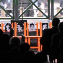 Nos deben la verdad sobre los desaparecidos en el Palacio de Justicia