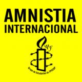 Colombia: Asesinatos de personas defensoras de derechos humanos continúan bajo manto de impunidad y silencio cómplice del Estado