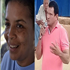 Libertad inmediata de los líderes sociales y defensores de derechos humanos Milena Quiroz Jiménez, Isidro Alarcon, Nubia Gómez Jaime, José David Jaime Lemus, Manuel Francisco Zabaleta Centeno y Félix Muñoz