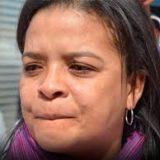 Fiscal que ordenó captura a líderes sociales está presa por trabajar para paramilitares