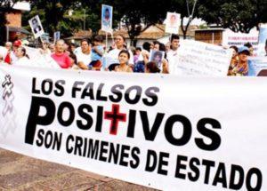 114402-falsos_positivos_geoactivismo.org_