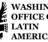 Colombia necesita investigar y sancionar, inmediatamente, los responsables por las asesinatos de manifestantes en Tumaco