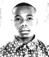 Ejecutado extrajudicialmente hace 10 años por el Batallón Mártires de Puerres – Octava Brigada