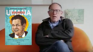 ANTONIO CABALLERO – 20 años de memoria Eduardo Umaña Mendoza