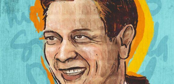 """Eduardo Umaña Mendoza: 20 años de memoria """"Recuerdos de alumna"""""""