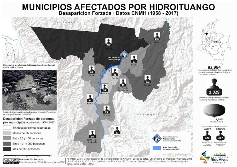 Desaparicion-Forzada-ZHidroituango-CNMH0218-RV