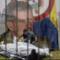 Ex-comandante Mario Montoya se acoge a la JEP