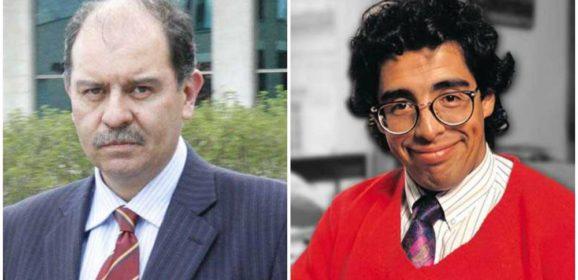 Condenan a José Miguel Narváez a 30 años de cárcel por el crimen de Jaime Garzón