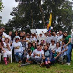 16 años de despojo en Santa Lucía (Meta)