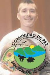 CDP GG