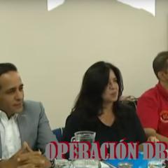 TRES MILITARES EN CALI SON CONDENADOS POR CONCIERTO PARA DELINQUIR SIMPLE AGRAVADO