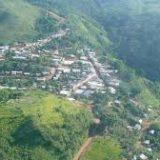DENUNCIA PUBLICA – GRAVE SITUACIÓN EN MICOAHUMADO