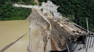 Sin la participación de las víctimas, delegaciones de la Mesa Técnica realizan visita al proyecto Hidroituango
