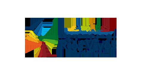 EPM, Hidroituango, gobiernos locales, departamental y nacional incumplieron medidas cautelares en favor del medio ambiente y de las comunidades víctimas de Hidroituango